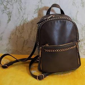 Madison West Backpack Bag